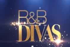 Top R&B Divas of All Time S01E01