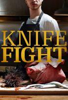 Knife Fight S04E15