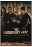 Watch The Undershepherd Online