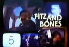 Fitz and Bones S01E04