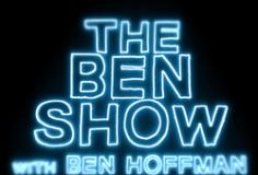 The Ben Show S01E08