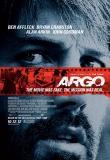 Watch ARGO: Inside Story Online