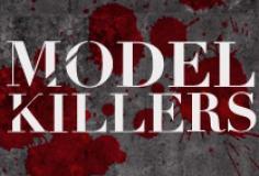 Model Killers S01E03