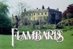 Flambards S01E12