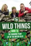 Watch The Wild Things Online