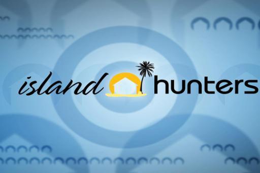 Island Hunters S05E13