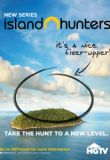 Watch Island Hunters