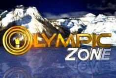 The Olympic Zone S01E05