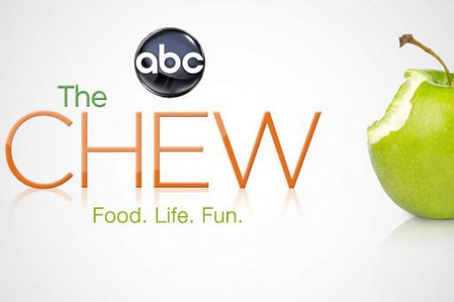 The Chew S06E194