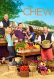 Watch The Chew
