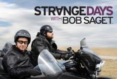 Strange Days S01E06