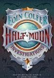 Watch Half Moon Investigations Online