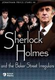 Watch Sherlock Holmes And The Baker Street Irregulars