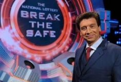 The National Lottery: Break the Safe S01E06