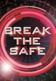 Watch The National Lottery: Break the Safe