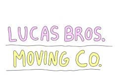 Lucas Brothers Moving Co. S01E01