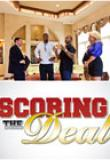 Watch Scoring the Deal Online