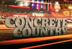 Concrete Country S01E08