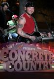 Watch Concrete Country Online