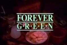 Forever Green S03E06