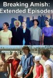 Watch Breaking Amish: LA: Extended Episode