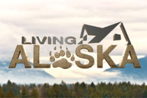 Living Alaska S04E13