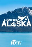 Watch Living Alaska