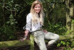 Britain's Big Wildlife Revival S01E03