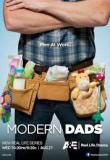 Watch Modern Dads