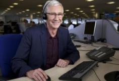 Paul O'Grady's Working Britain S01E02