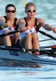 Watch Rowing: World Championships 2013