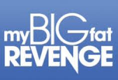 My Big Fat Revenge S01E08