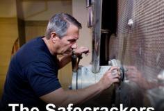 The Safecrackers S01E02