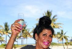 Miami Monkey S01E11