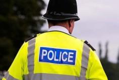 Street Patrol (UK) S01E10