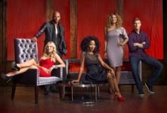 The New Atlanta S01E08