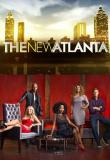 Watch The New Atlanta Online