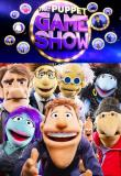 Watch That Puppet Game Show