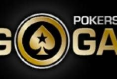 The PokerStars.net Big Game S01E80