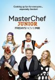 Watch MasterChef Junior