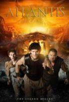 Atlantis S02E12