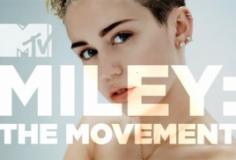 Miley: The Movement S01E01