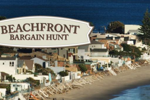 Beachfront Bargain Hunt S22E14