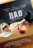Watch Bad Teacher