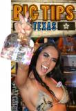 Watch Big Tips Texas Online