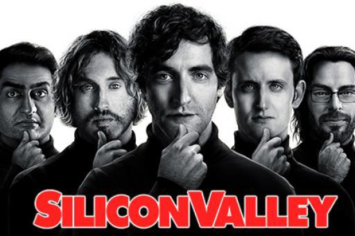 Silicon Valley S06E07