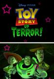Watch Toy Story OF TERROR!