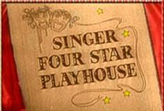 Four Star Playhouse S04E41