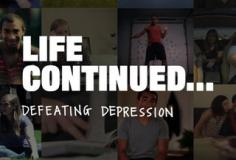 Life Continued: Defeating Depression S01E01