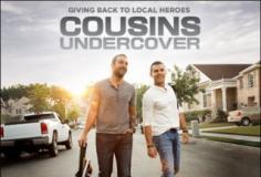 Cousins Undercover S01E07